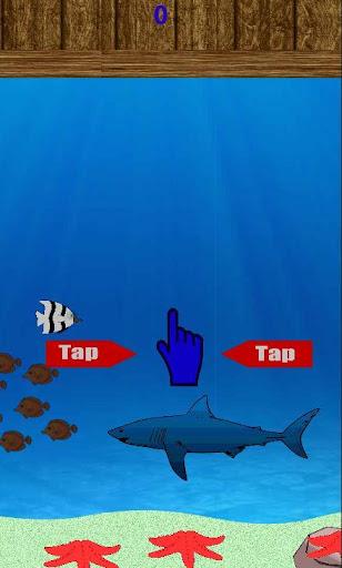 Flappy Fish - Free