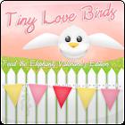 Tiny Love Birds icon
