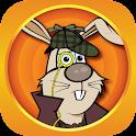 Shylock Bunny icon