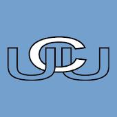 United CU