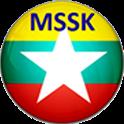 MSSK icon
