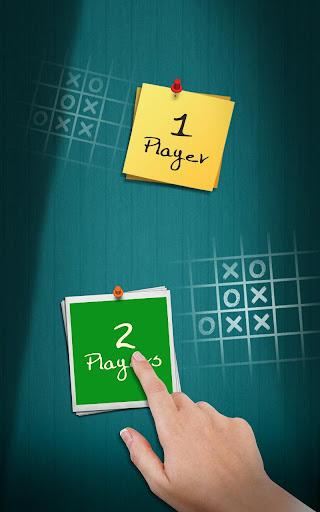 無料棋类游戏Appの無料な五目並べ 記事Game