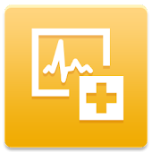 SAP Electronic Medical Record