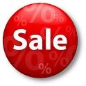 Sale Percent Calculator icon