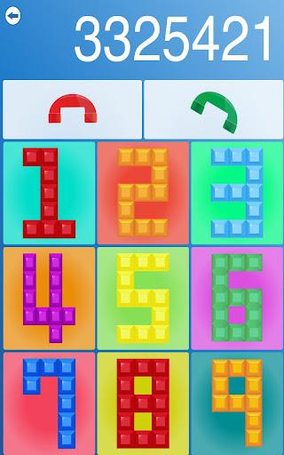【免費娛樂App】手機的兒童 NO ADS-APP點子