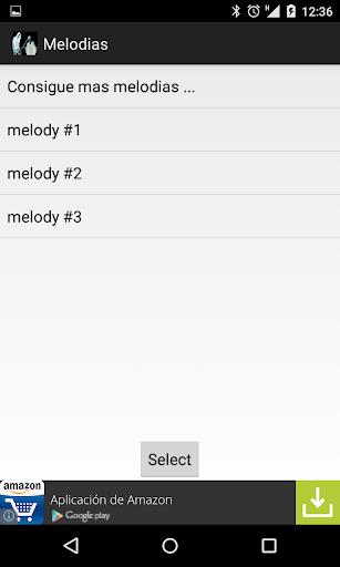 玩免費音樂APP|下載reggeaton go go go app不用錢|硬是要APP