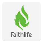 Faithlife Study Bible 4.6.4 Apk