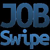 JobSwipe
