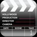 MediaPlayer(FLV-RM-RMVB-FLV) icon