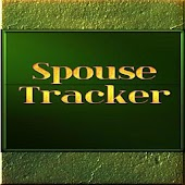 Spouse Tracker Guideline