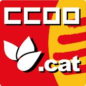 COMFIA.cat
