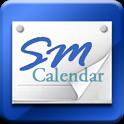 SM Calendar(schedule) icon