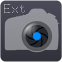 DSLR Remote Controller Ext icon