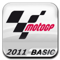 MotoGP Timing 2011 - Basic icon