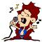 Mini Karaoke 2.1.1 Apk