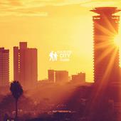 Nairobi CityGuide
