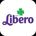 Liberoklubben icon