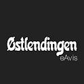 Østlendingen eAvis logo