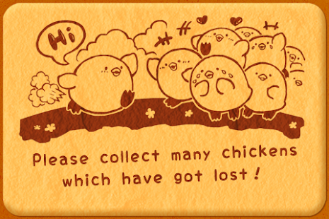 ChicksRun- screenshot thumbnail