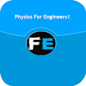 Physics for Engineers - 1 (1)