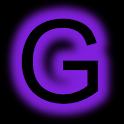 Geometry Pro icon