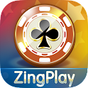 Xi To - Xì Tố - ZingPlay icon