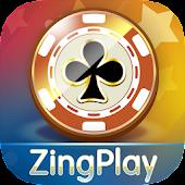 Xi To - Xì Tố - ZingPlay
