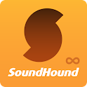 SoundHound ∞ Music Search APK Cracked Download