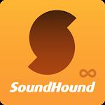 SoundHound ∞ Music Search v6.7.2