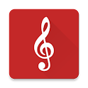 Music Theory Helper icon