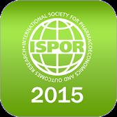 ISPOR 2015 Meetings