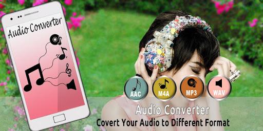 Music - Audio Converter