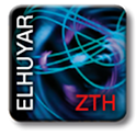 Elhuyar ZTH icon