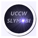 clearer UCCW skin icon