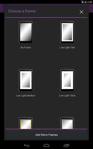 玩免費生活APP|下載Mirror app不用錢|硬是要APP