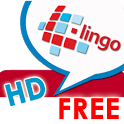 Z_Learn Indonesian HD Free icon