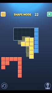 Block Puzzle King v1.0.8