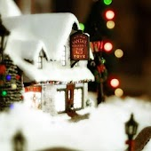 Christmas HD LW Pro