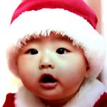 BabyToyPhone_Free