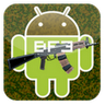 BF3 Battlelog (unofficial) icon