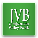 The Juniata Valley Bank icon