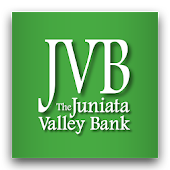 The Juniata Valley Bank