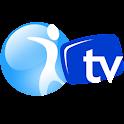 TV Minha Vida logo
