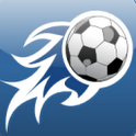 GoalsArena icon