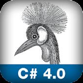 Programming C# 4.0