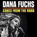 Dana Fuchs icon