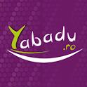 Yabadu logo