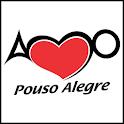 Amo Pouso Alegre