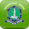 Somerville House APK