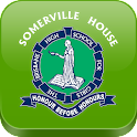 Somerville House icon